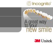 インコグニトのイメージ